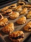 mince_pies04